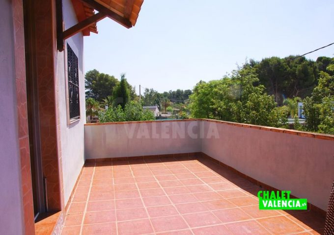 49613-5528-chalet-valencia