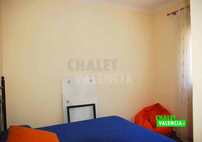 49613-5532-chalet-valencia