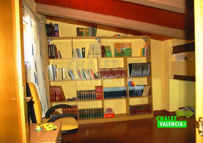 49613-5537-chalet-valencia