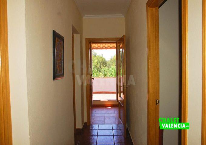 49613-5538-chalet-valencia