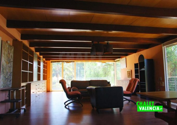 49712-5554-chalet-valencia