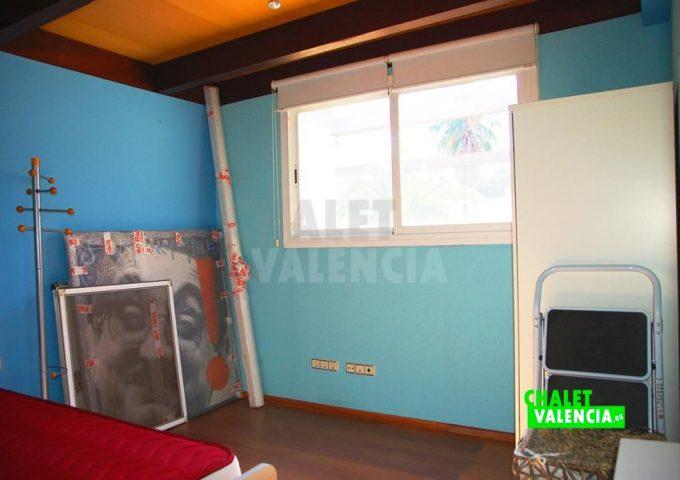 49712-5570-chalet-valencia