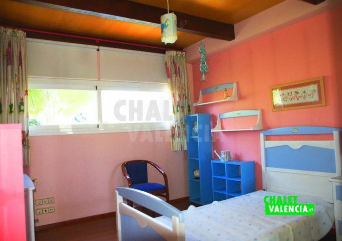 49712-5573-chalet-valencia