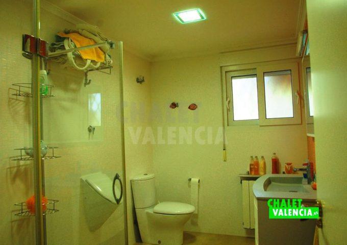 49712-5582-chalet-valencia
