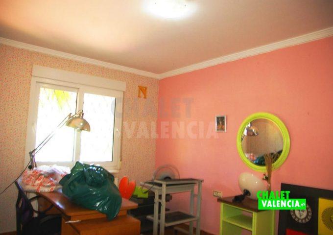 49712-5583-chalet-valencia