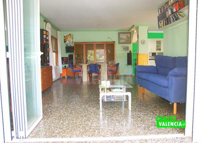 49712-5593-chalet-valencia