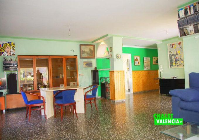 49712-5596-chalet-valencia