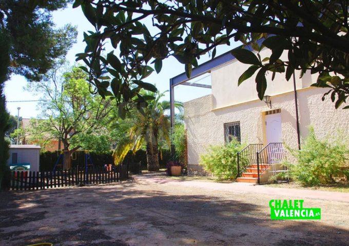 49712-5605-chalet-valencia
