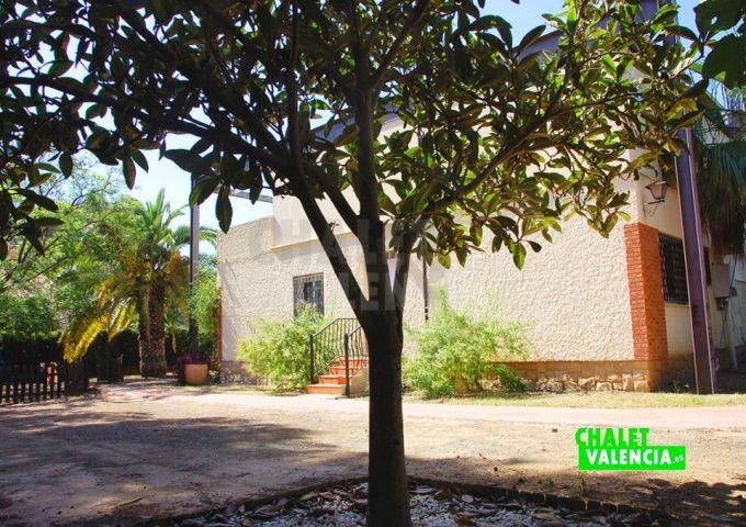 49712-5606-chalet-valencia
