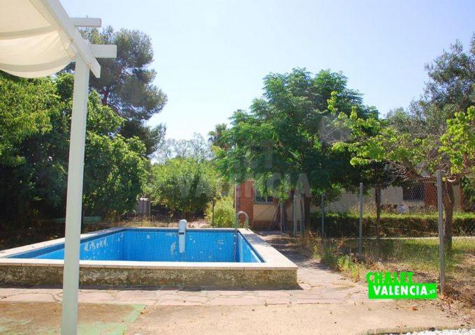 49712-5609-chalet-valencia
