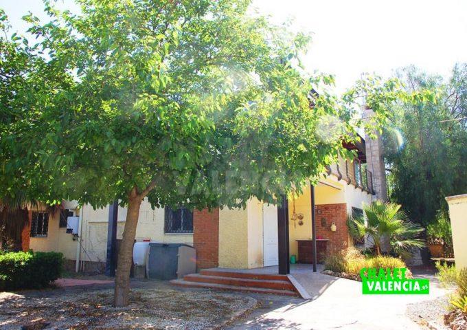 49712-5614-chalet-valencia