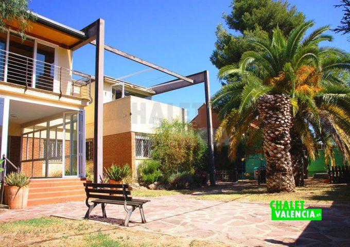 49712-5628-chalet-valencia