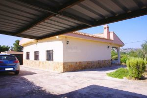 Chalet barato en Torrente Valencia