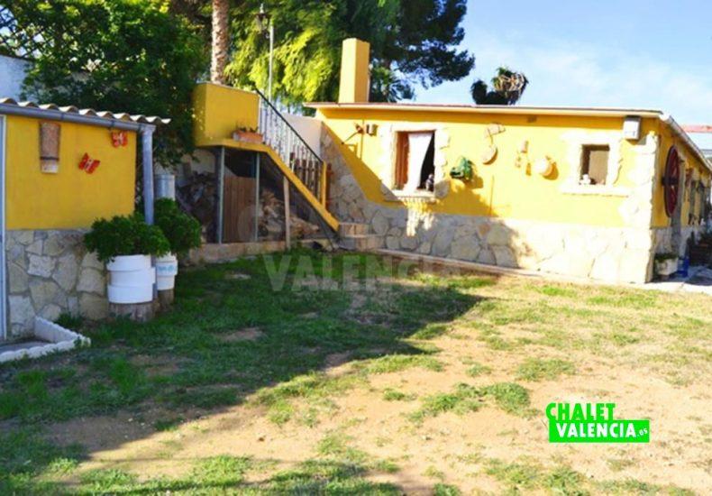 49945-exterior-casa-chalet-valencia