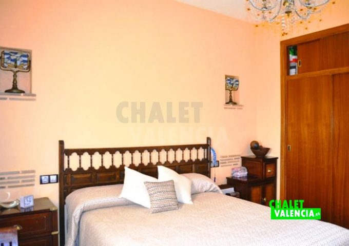49945-hab-1-chalet-valencia