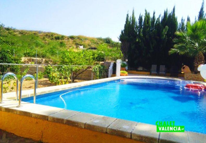 49945-piscina-chalet-valencia