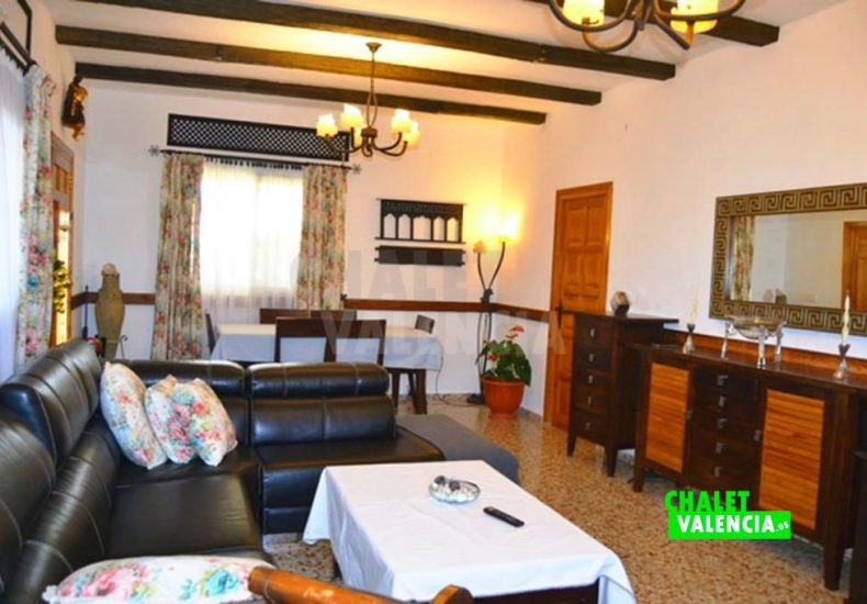 49945-salon-comedor-chalet-valencia