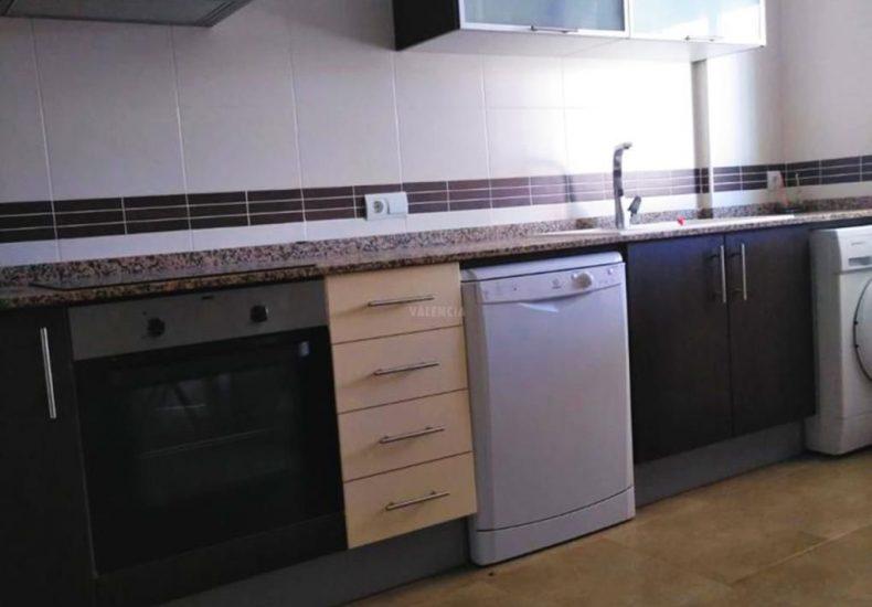 49968-cocina-04-chalet-valencia