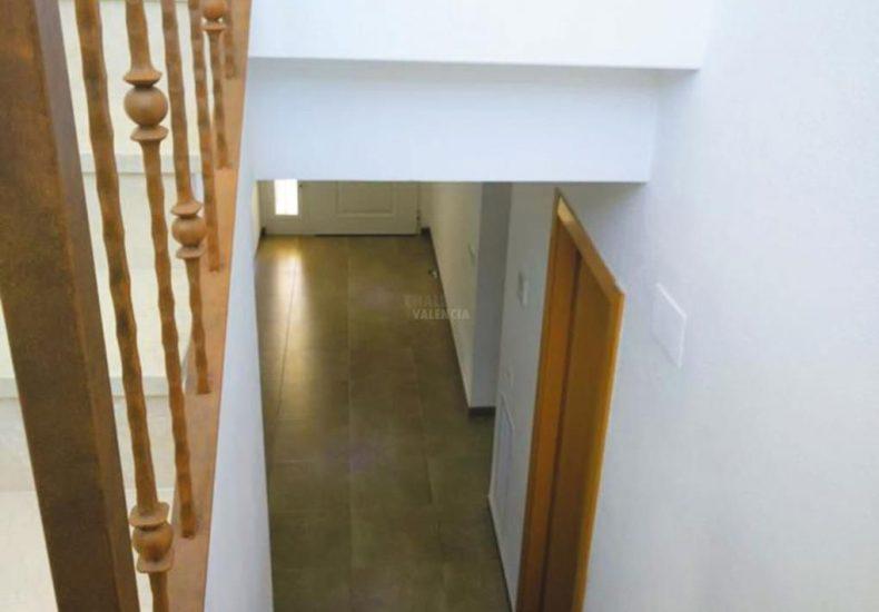 49968-escaleras-00-chalet-valencia