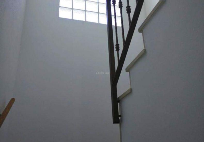 49968-escaleras-chalet-valencia