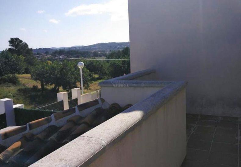 49968-hab-terraza-2-chalet-valencia