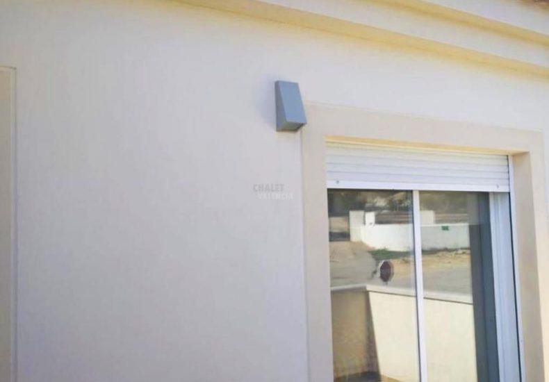49968-hab-terraza-chalet-valencia