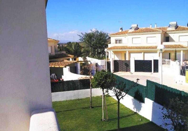 49968-hab-terraza-vistas-chalet-valencia