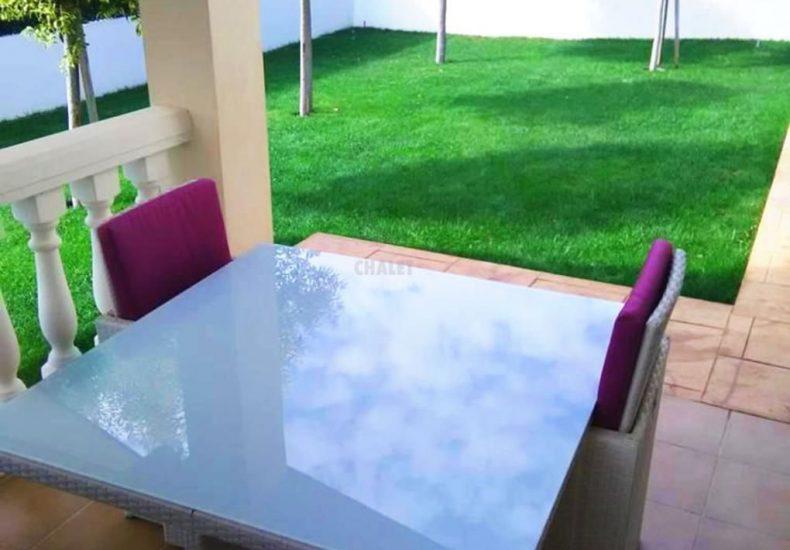 49968-jardin-terraza-chalet-valencia