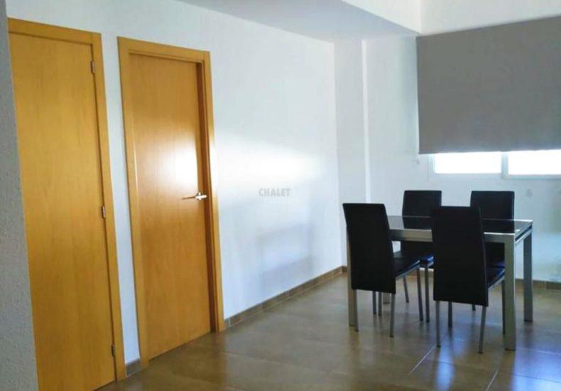 49968-salon-comedor-00-chalet-valencia