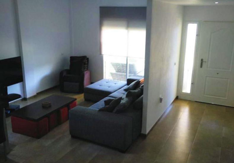 49968-salon-comedor-06-chalet-valencia