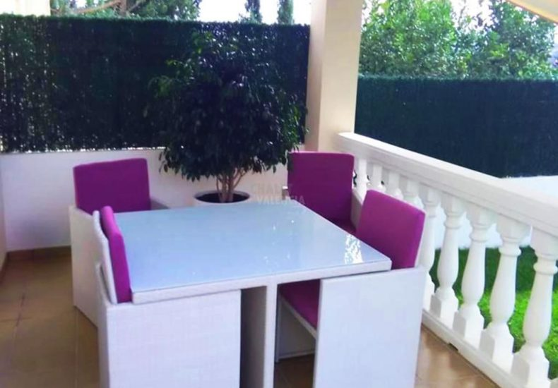 49968-terraza-01-chalet-valencia