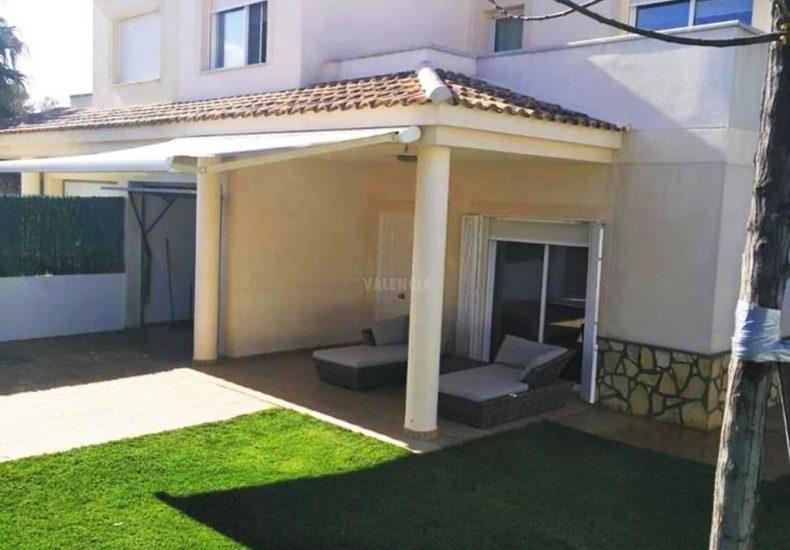49968-terraza-casa-01-chalet-valencia