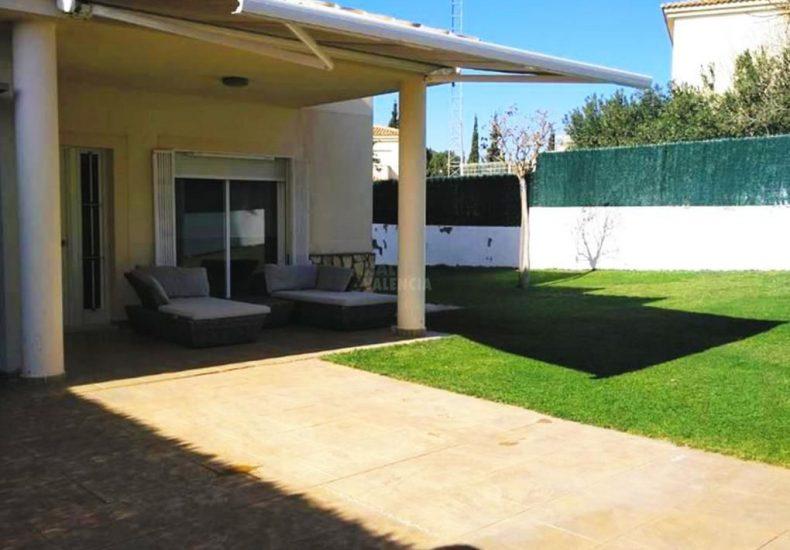 49968-terraza-casa-entrada-chalet-valencia
