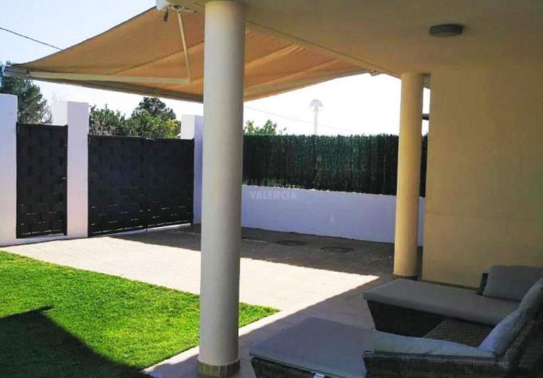 49968-terraza-entrada-chalet-valencia