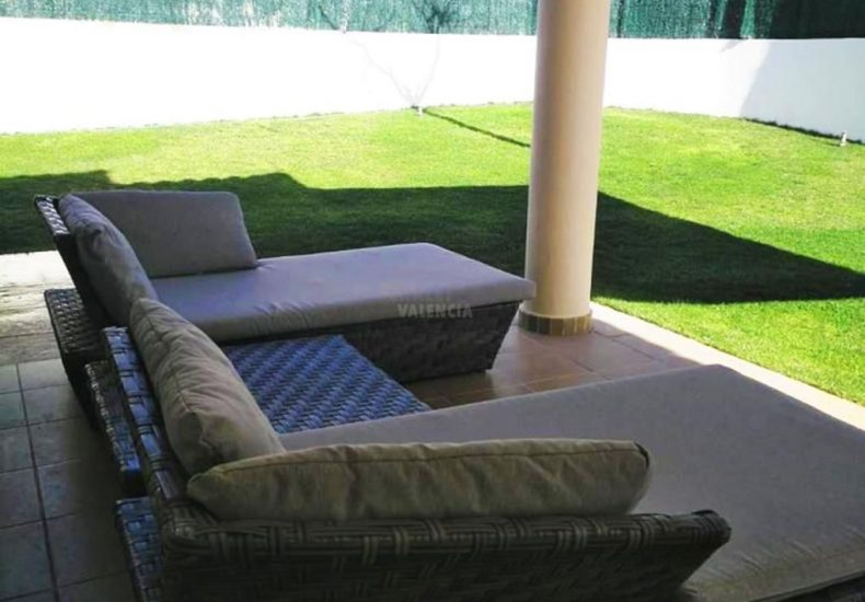 49968-terraza-jardin-chalet-valencia