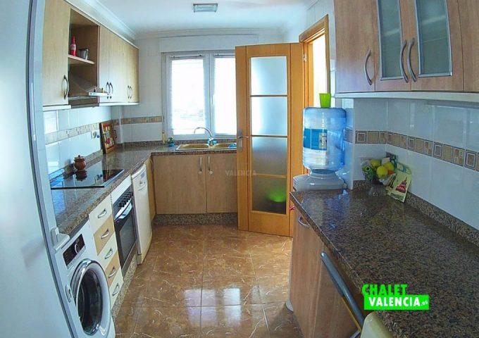 50074-cocina-2-chalet-valencia