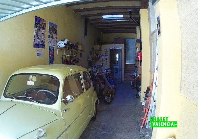 50074-garaje-1-chalet-valencia