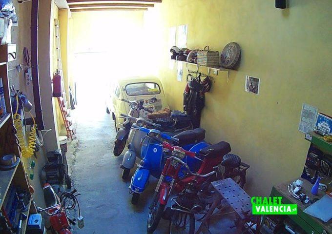 50074-garaje-2-chalet-valencia
