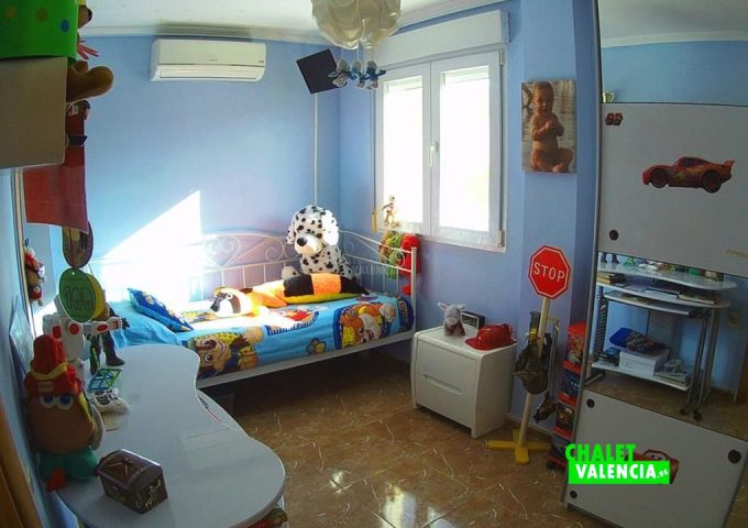 50074-hab-1-chalet-valencia