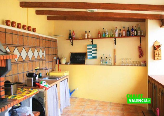 50074-paellero-2-chalet-valencia