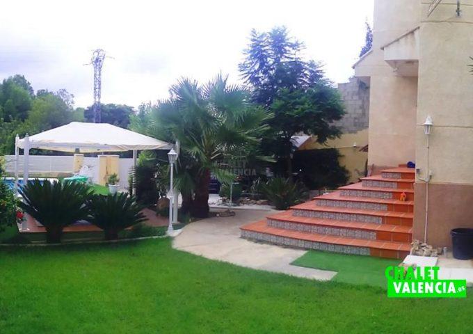 50074-piscina-entrada-casa-chalet-valencia