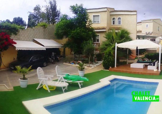 50074-piscina-gran-angular-chalet-valencia