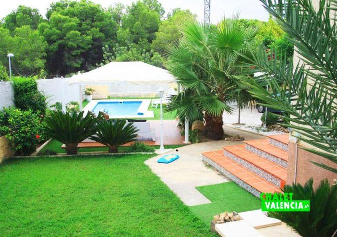 50074-piscina-verano-2-chalet-valencia