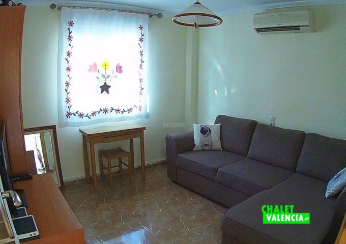 50074-salon-tv-chalet-valencia
