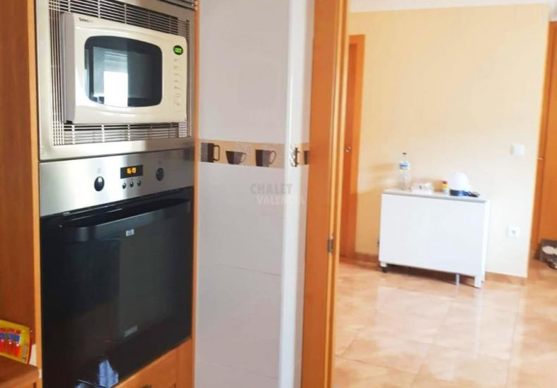 50147-cocina-s-rodana-chalet-valencia