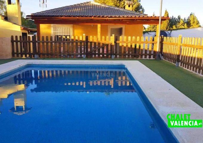 50147-piscina-casa-rodana-chalet-valencia