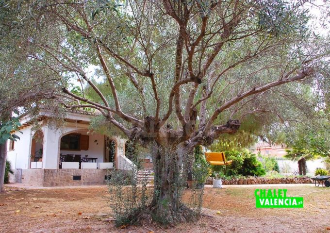 50173-5800-chalet-valencia