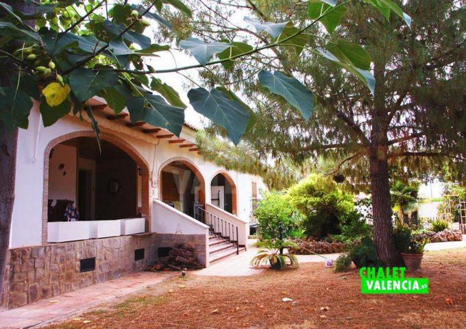 50173-5802-chalet-valencia