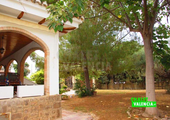 50173-5803-chalet-valencia