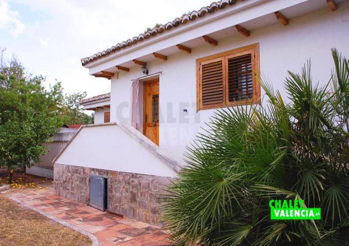 50173-5804-chalet-valencia